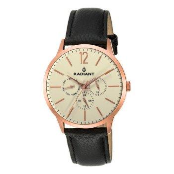 Reloj Hombre Radiant RA415605