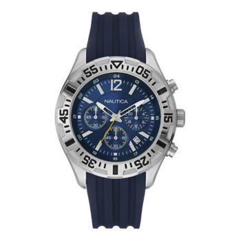 Reloj Hombre Nautica A17667G