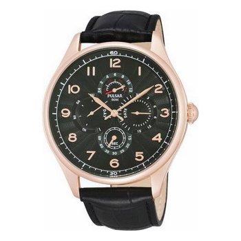 Reloj Hombre Pulsar PW9002X1