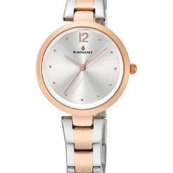 Reloj Mujer Radiant RA470202