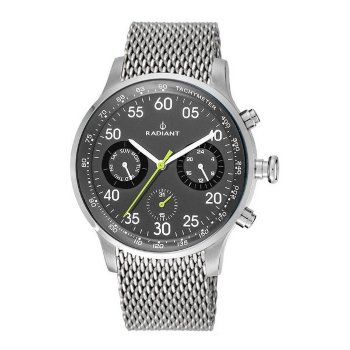 Reloj Hombre Radiant RA444604