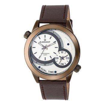 Reloj Hombre Radiant RA435602