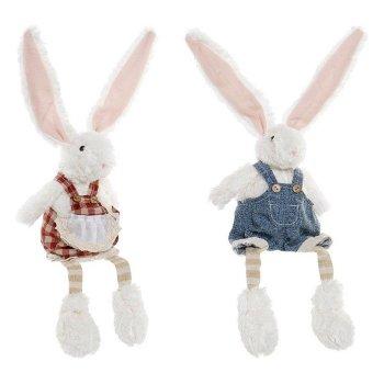 Figuras Decorativas conejo Dekodonia