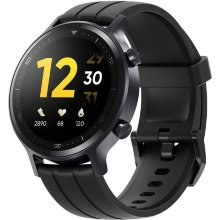 Smartwatch Realme S 207 1.3''