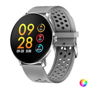 Smartwatch Denver Electronics SW-171 1.3''