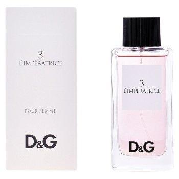 Perfume Mujer L'impératrice EDT Dolce & Gabbana