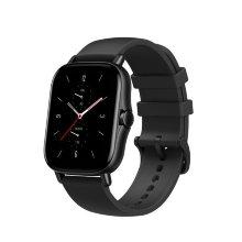 Smartwatch Xiaomi GTS 2 1,65