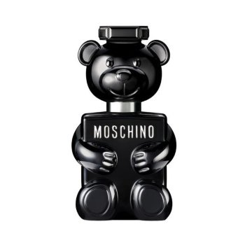 Perfume Hombre Toy Boy Moschino