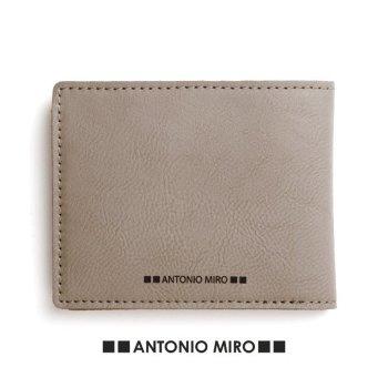 Cartera Hombre Antonio Miró