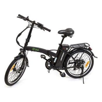 Bicicleta eléctrica Youin You-Ride Amsterdam