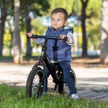 Bicicleta Infantil iWatMotion iWatCycle Racing