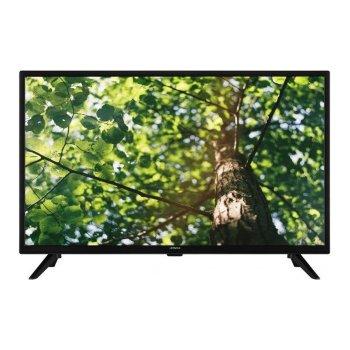 Smart TV Hitachi 32HAE2250