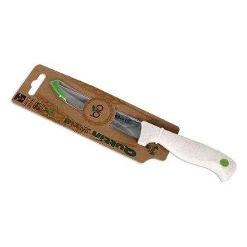 Cuchillo de Cocina Quttin Bio (11 cm)
