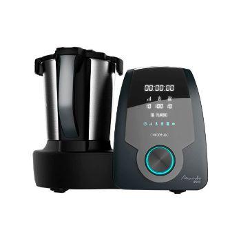 Robot de Cocina Cecotec Mambo 8590