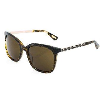 Gafas de Sol Mujer Guess Marciano GM0756-5450E (54 mm)