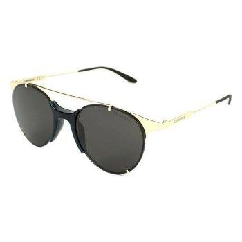 Gafas de Sol Hombre Carrera 128-S-J5G-NR (ø 52 mm)