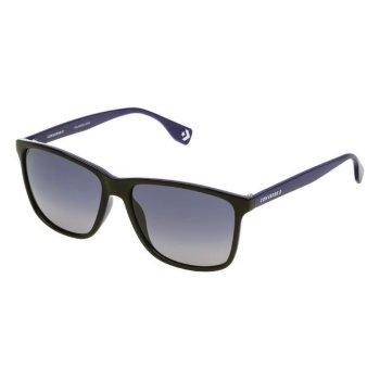 Gafas de Sol Hombre Converse SCO050Q58G75P (ø 58 mm)