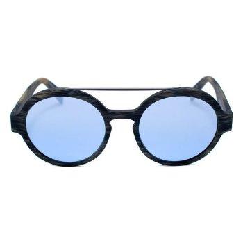 Gafas de Sol Unisex Italia Independent 0913-BHS-022 (ø 51 mm)