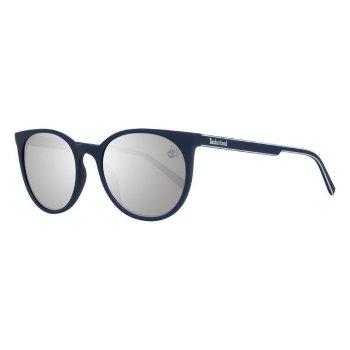 Gafas de Sol Hombre Timberland