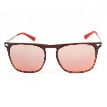 Gafas de Sol Hombre Police S195654ABRM (ø 54 mm)
