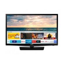 Televisión Smart TV Samsung UE24N4305