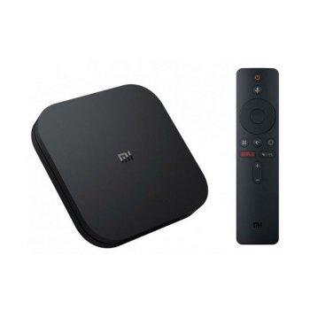 Reproductor Multimedia TV Xiaomi Mi TV Box 4K