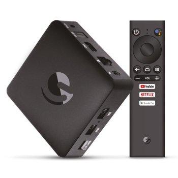 Reproductor multimedia TV Engel EN1015K