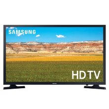 Smart TV Samsung UE32T4305 32