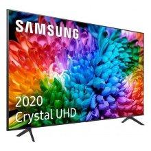 Smart TV 4K Samsung 55
