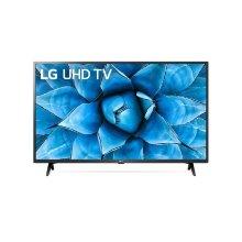 Smart TV 4K LG 43UN73006 43