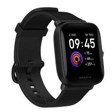 Smartwatch Xiaomi Bip U Pro 1,43