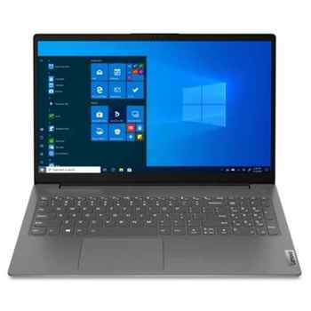 Notebook Lenovo V15 8 GB DDR4 15,6