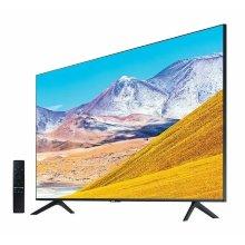 Smart TV Samsung UE43TU8005