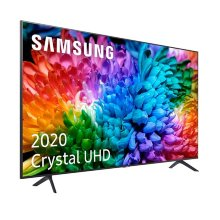 Smart TV Samsung UE75TU7105 75''