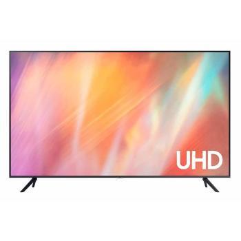 Smart TV Samsung UE75AU7105 75''
