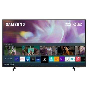 Smart TV Samsung QE65Q60A 65''