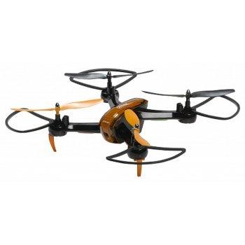 Dron Denver Electronics Naranja