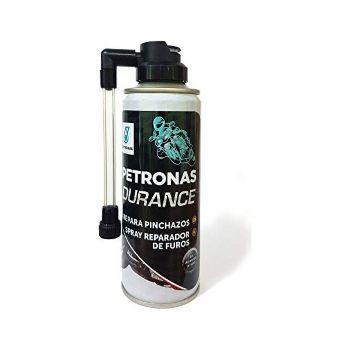 Repara Pinchazos Petronas