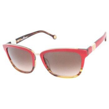 Gafas de Sol Mujer Carolina Herrera