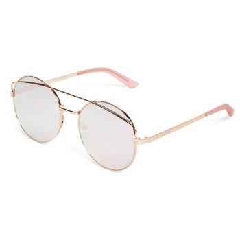 Gafas de Sol Mujer Guess GG1151-5808C (58 mm)