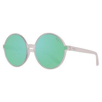 Gafas de Sol Mujer Pepe Jeans PJ7271C462