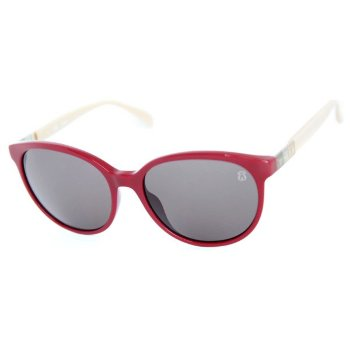 Gafas de Sol Mujer Tous