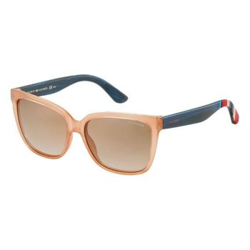 Gafas de Sol para Mujer Tommy Hilfiger