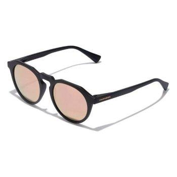 Gafas de Sol Unisex Warwick Hawkers