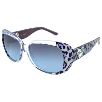 Gafas de Sol para Mujer Guess