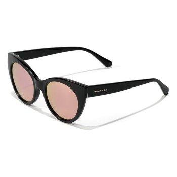 Gafas de Sol Mujer Divine Hawkers