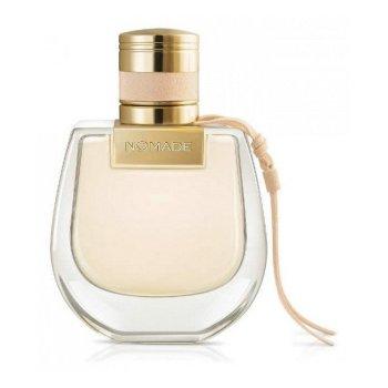 Perfume Mujer Nomade Chloe