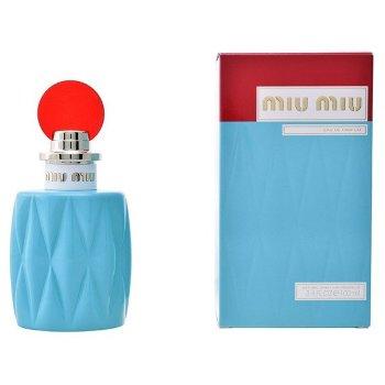 Perfume Mujer Miu Miu EDP