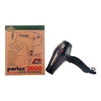 Secador de Pelo Parlux 3800 Ionic & Ceramic