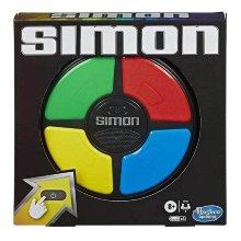 Juego de Mesa Simon Hasbro